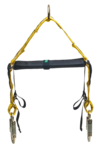 Балка MSA Workman Spreader Bar
